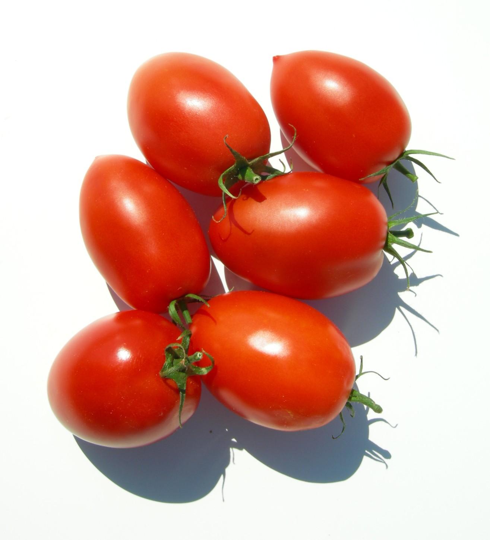 Pomodori + Peperoni 250707 078